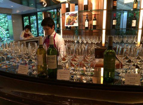 【お知らせ】JSAソムリエ資格有資格者限定『シュッド・ウエストワインの魅力』 産地別集中無料セミナー(全3回)のご案内