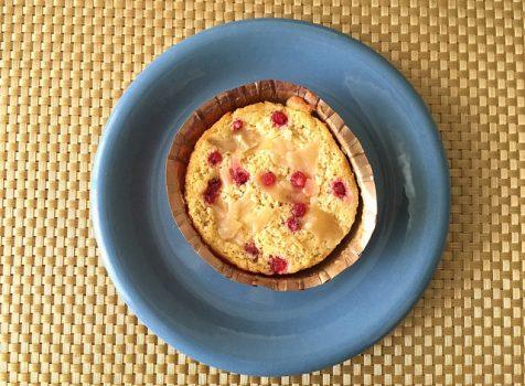 「ギルトフリー」な焼き菓子たち。身体とココロに優しい甘さ。@parc#8(パルク ユイット)幡ヶ谷