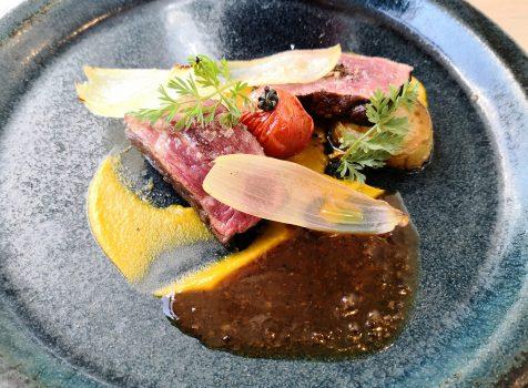 【茅場町】カステリーナ KAYABACHO@料理センスとコスパのバランスが抜群の人気のイタリアン!
