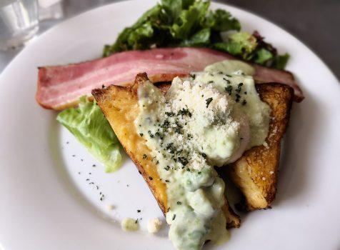 【渋谷】HOTEL EMANON@EAT LOCALがコンセプト。ライフスタイル系おしゃれカフェでランチ。