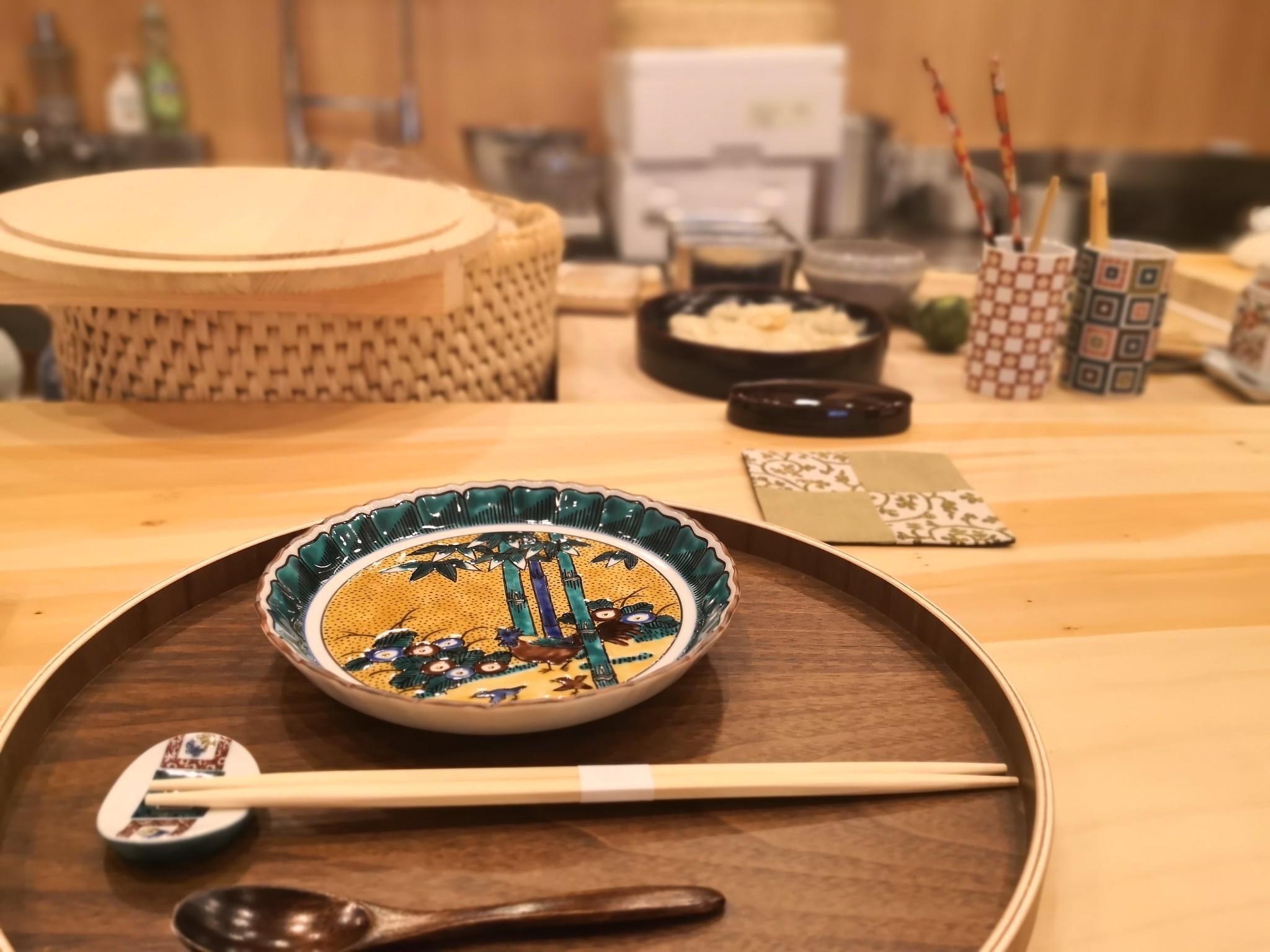 【豪徳寺】 鮨割烹 鼓舞@北陸のネタが楽しめる心意気のよいお寿司屋さん。